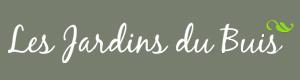 Les Jardins du Buis, Paysagiste – 73, 38- Pont de Beauvoisin, Domessin, Avant-Pays Savoyard, Isère, Ain