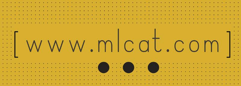 liens, mlcat.com, cathelin, webmaster, webdesign, création de sites internet, communication écrite et visuelle, réalisation