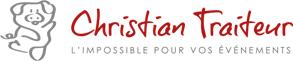 Christian Traiteur, Liens