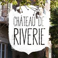 chateau de riverie, liens, partenaires, les jardins du buis, savoie, isère, david lopes