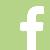 Suivre Les Jardins du Buis sur Facebook